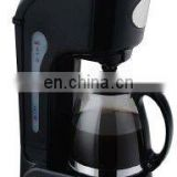 drip coffee maker YG1016