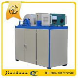 Laboratory XCRS74-400*300 drum wet low intensity magnetic separator