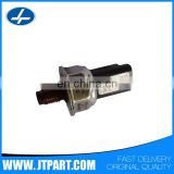 55PP03-02 for genuine parts rail pressure sensor