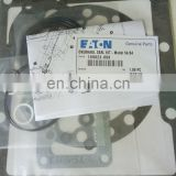 Seal Kit of Eaton 5423, Eaton 6423,Eaton 5421,Eaton5431