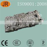 high speed stamping mould/die/tool for precision fan motor rivetted rotors stators