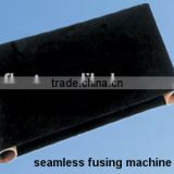 PTFE Hashima Seamless Fusing Machine Belt with high-temperature,non-stick,Excellent chemical resistance