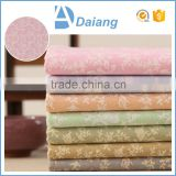 stock wholesale cheap custom flower 40s 100% twill cotton printed fabric for bed sheets                                                                         Quality Choice