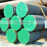 Hot Rolled Steel Round Bar (S45C/C45/SAE 1045)