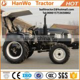 Discounting!!Hot sale Baili 304hp agricultural tractor pesticide sprayer