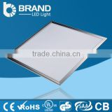 Ac85-265v SMD2835 Ultra Slim LED Panel Light 600*600mm 36w 2ftx2ft Recessed LED Light Panel