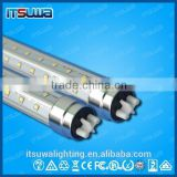 LED Tube Light 100-240V 12W 900MM T8 led tube SMD 3528/2835 Chip high lumen low wattage led tube light 8ft led tube light
