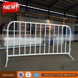 concert crowd control barrier,pedestrian crowd control barriers,cheap crowd control barrier