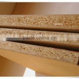 Trade Assurance high gloss acrylic laminated mdf board From Linyi Factory(LINYI)