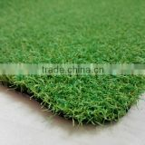 realistic look artificial grass synthetic golf putting green carpets