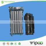The air column bag cartridge material, strong resistance to pressure of the air column bag