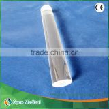 INQUIRY about Optical Rod Lens for Surgical Rigid Endoscopy                                                                                                        Supplier's Choice