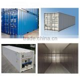 standard container reefer container modular shipping container restaurant