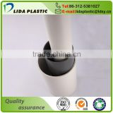 Wholesale Eco-friendly Anti-aging Large Diameter PVC Plastic Pipe