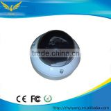 cheap dome camera! 2 Megapixel Network Dome ip Camera with 1080P wireless network dome camera