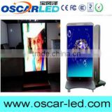 Brand new Led advertising display 10.1 inch lcd touch screen monitor 12 inch tft lcd tv monitor made in China