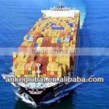 LCL/FCL alibaba Logistic agent ,freight forwarder shenzhen/guangzhou to HOUSTON, USA-----Anne