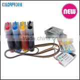 High quality ciss for hp 950 951 ciss ink system for HP pro 8100 8600 printer ciss                                                                         Quality Choice