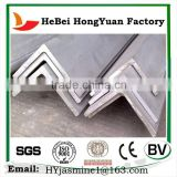 Alibaba Express Turkey Price Per Kg Steel Iron Angle Bar Factory Sale