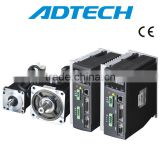 AC Servo System including Motor & Drive/controller-- big one QS7AA075M2
