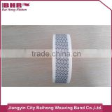 wholesale belt for mattress tape binding tape