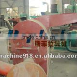 Advanced and New dedisn Wood Flour Milling Machine