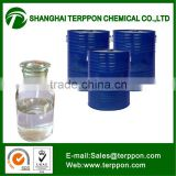 High Quality Tert-Butyl Alcohol,CAS:78-92-2,Best price from China,Factory Hot sale Fast Delivery!!!