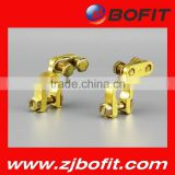 Bofit good quality 3-pin battery connector different types