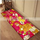 Printed Baby Play Mats With Lights And Music made in China