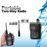 new G3 Digital 2 Two Way Radio Walkie Talkie Interphone                                                                         Quality Choice