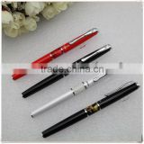 #82 High Grade Regal metal roller pen