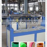pvc fiber reinforced pipe fabricating machine                                                                         Quality Choice