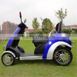 china 50cc 2 stroke scooter