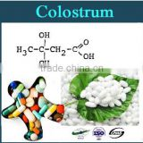 Health Care Product Bovine Colostrum Powder