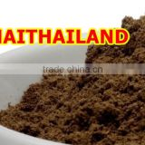 Noni Powder Thailand Noni Powder Price Wholesale