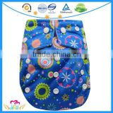 Soft Comfortable Cloth Nappies For Baby Washable Reusable Diapers