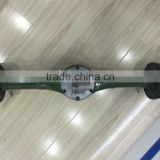 tricycle differential axle electric axle Electric motor driving Rear axle                                                                         Quality Choice