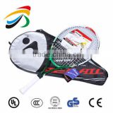 Best selling Childs mini tennis racket