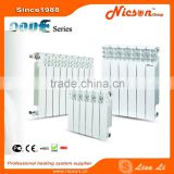 Construction decoration best selling cast iron radiator