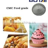 China Botai VAMCELL cmc powder carboxy-methyl cellulose