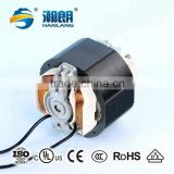 Excellent quality best sell bus evaporating heater blower motor