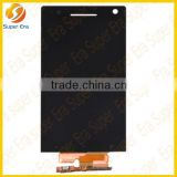 Super era mobile phone lcd touch screen for sony xperia s lt26i conversion kits--large wholesale in china                                                                         Quality Choice