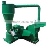 cattle feed pellet machine goat feed pellet making machine price necessaries pet breeding/feeding