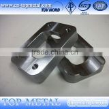 cnc prototype precision steel alloy machining various auto spare parts                                                                                                         Supplier's Choice