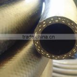 Water suction and discharge rubber hose