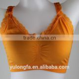 China Wholesale New Fashion Ladies Underwear Sexy Lady Underwear