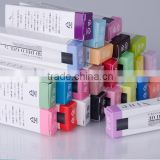 3D Emboss UV Gel Soak Off UV/LED Sculpture Nail Gel Polish, Beauty Salon 3D DIY Gel Nail Polish