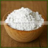 White Tapioca flour Starch for Wholesale at competitive price