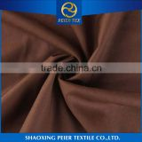 Top selling Beautiful fu1128 soft and smooth fabric wool tie fabric suiting fabric