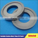 tungsten carbide air compressor ,cemented carbide seal rings,tungsten cemented carbide buttons